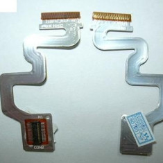 Banda Flex Sony Ericsson Z300 Cal.A