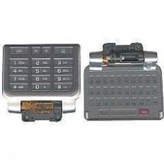 Carcasa Sony Ericsson P910 (Clapeta) Original