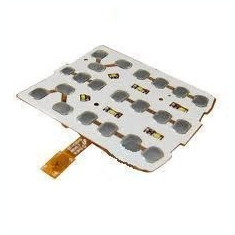 Placa Tastatura Samsung C3010 Original