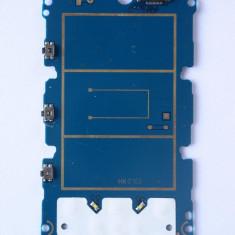 Placa Tastatura Nokia 5300 Cal.A