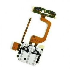 Placa Tastatura Nokia 5730 Original