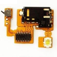 Conector Incarcare Nokia 6110 Cal.A - Conector GSM