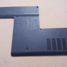 Capac spate PACKARD BELL TJ72 / MS2285 - Carcasa laptop