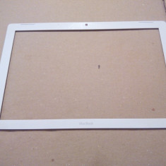 Rama display MACBOOK A1181 Apple