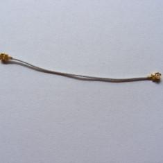 Cablu Coaxial Huawei U8510 Original Swap
