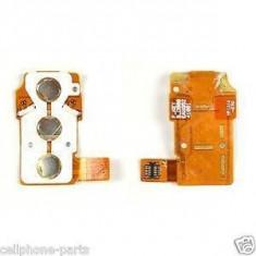 Banda Flex Volum / Power LG Optimus G2 D802 Original