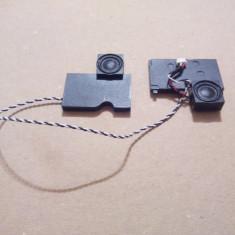 Difuzoare / Set boxe SAMSUNG N230 - Boxe laptop