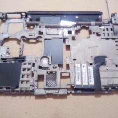 Carcasa mijloc LENOVO THINKPAD T420 - Carcasa laptop