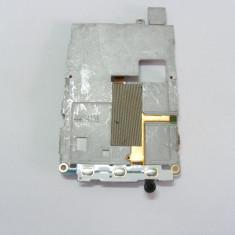 Placa Tastatura Samsung F480 Original Swap