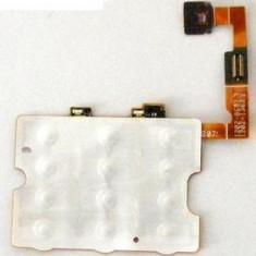 Placa Tastatura Sony Ericsson C905 (Numeric) Original