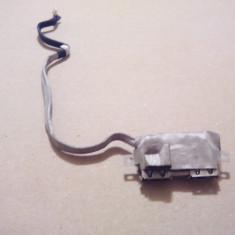 Modul USB ASUS X5DAF - Port USB laptop