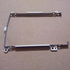Caddy / Rack SAMSUNG N230 - Suport laptop