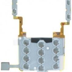 Placa Tastatura Samsung L760 Original