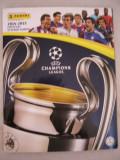MRHAB LC - ALBUM STICKERE - UEFA - LIGA CAMPIONILOR EUROPENI - ED 2014 - 2015