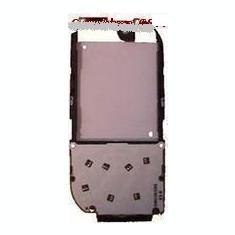 Placa Tastatura Nokia 7610 (+Rama) Original Swap