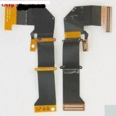 Banda flex Sony Ericsson W580 Original Swap