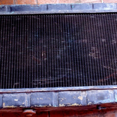 Radiator ARO din cupru - Radiator racire, Universal