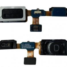 Banda Flex Speaker (Casca) Samsung I9190 Galaxy S4mimi Original