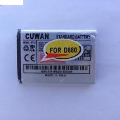 Acumulator Samsung D880 Cuwan Bulk, Li-ion