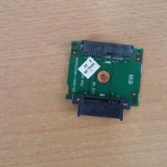 Conector Unitate optica Hp Probook 4515s, A104 A124, A59 - Conector, cablu Laptop