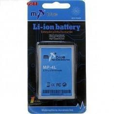 Baterie Nokia E71 BP-4L Vertex Blister, Li-ion