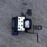 Pompa ABS Hyundai Accent stare FOARTE BUNA
