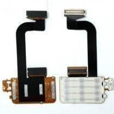 Placa Tastatura Sony Ericsson W910 (Numeric) Cal.A