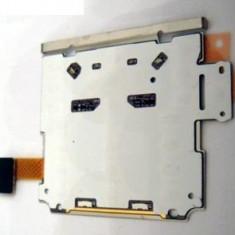 Placa Tastatura Sony Ericsson W660 Original
