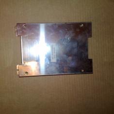 Caddy  Hard Disk Asus F3J F3U F3F F3S F3T F3K M51T M51 Z53 X56T X52S F3SR X52SR