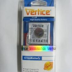 Acumulator Sony Ericsson BST-38 (C905) Vertice Blister, Li-ion