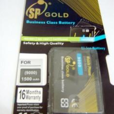 Acumulator BlackBerry 9000 cod m-s1 SP Blister, Alt model telefon Blackberry, Li-ion