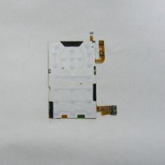Placa Tastatura Sony Ericsson T707 Original