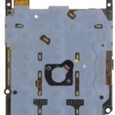 Placa Tastatura Sony Ericsson T650 Cal.A