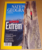 NATIONAL GEOGRAPHIC Nr. 97 / Mai 2011