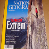 NATIONAL GEOGRAPHIC Nr. 97 / Mai 2011 - Revista culturale