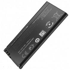 Acumulator Nokia Lumia 820 BP-5T Original Swap, Li-ion