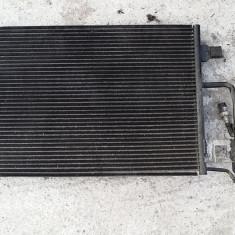 Radiator clima AC VW Passat B5 stare FOARTE BUNA - Radiator aer conditionat, Volkswagen, PASSAT (3B2) - [1996 - 2000]