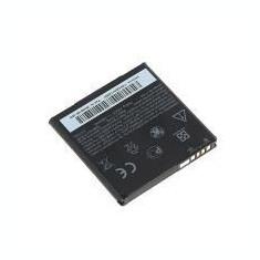 Acumulator Htc Desire X cod BL11100   BA-S800 original nou, Li-ion
