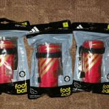 Aparatori Adidas Predator light - Aparatori Fotbal Adidas, Marime: S