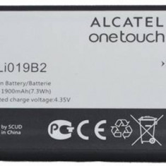 Acumulator Alcatel One Touch Pop C7 TLi019B2 Orig Swap, Alt model telefon Alcatel, Li-ion