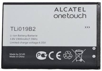 Acumulator Alcatel One Touch Pop C7 TLi019B2 Orig Swap