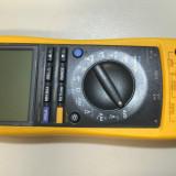 Multimetru Fluke 189 - Multimetre