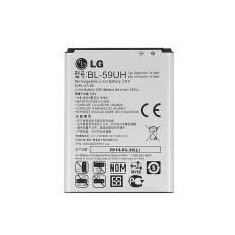 Acumulator LG G2 Mini cod BL-59UH produs nou original, Li-ion