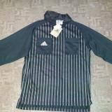 Tricou arbitru original Adidas <NOU>