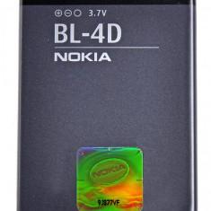 Acumulator Nokia N97 mini BL-4D Original Swap, Li-ion