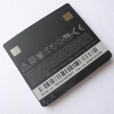 Acumulator HTC BA-S340 (BLAC 160) Original Swap, Li-ion