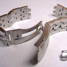 Bratara metalica pentru ceas Tissot PRC200