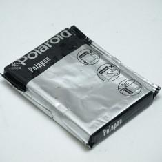 Film Polaroid Polapan Pro 100 - Echipament Foto Studio