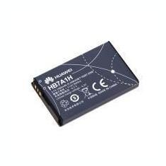 Acumulator Huawei HB7A1H Original Swap