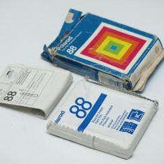 Film Polaroid 88 - Echipament Foto Studio